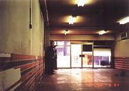 2002教室BEFORE