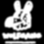 Wolfgang_Logo_Trans.png