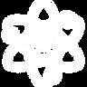 Emblem_White.png