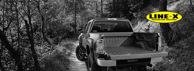 Facebook cover photo_Truck Wall Wrap.jpg