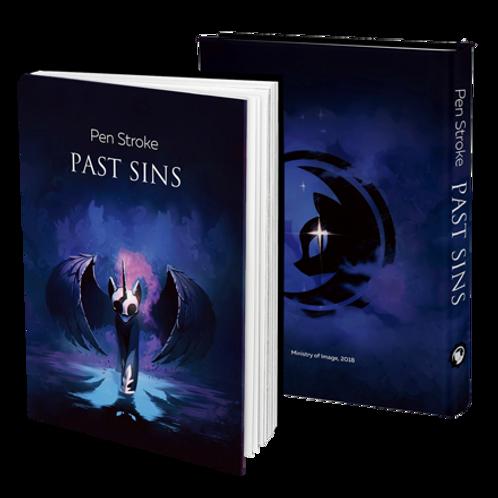 Past Sins