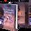 Thumbnail: The Enchanted Library