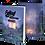 Thumbnail: Fallout: Equestria — Heroes