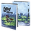 Thumbnail: Fallout: Equestria – Special Edition