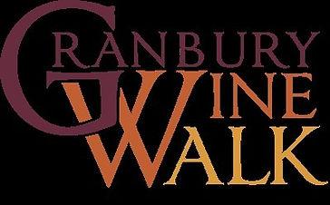 Wine Walk Logo_edited.jpg