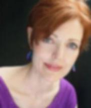 Wendy Hammond