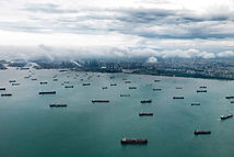 Singapore-Shipping.jpg
