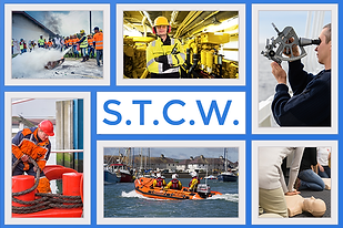 stcw.png