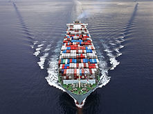 Shutterstock_Container-Ship_web.jpg