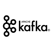 apachekafka.png