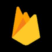 google_firebase-logo.png