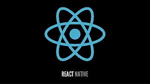 reactNative600.png