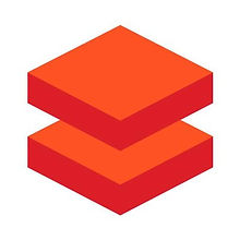 databricks only logo.jpg