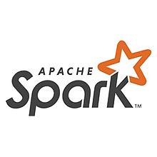 apache-spark-vector-logo-small.png