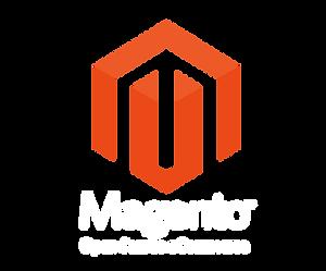 magento-logo-png-3.png