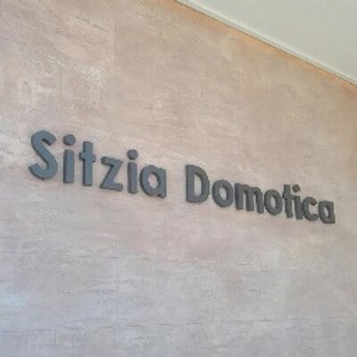 Sitzia Domotica