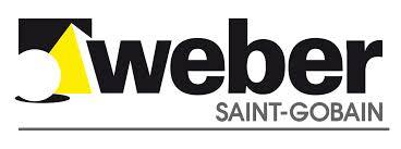 Weber - Saint Gobain