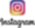 adesivo-logo-instagram-9016.png