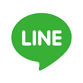 line-[更新済み].png