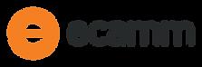 Ecamm-Logo-Color.png