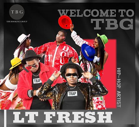 LT Fresh.png