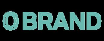 OBrand_Logo_Teal-01.png
