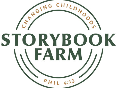 WHOA! Storybook Farm's Derby Day Is Less Than 30 Days Away, Don't Blink or You'll Miss It!