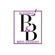 BBDesigns-Logo1.jpg