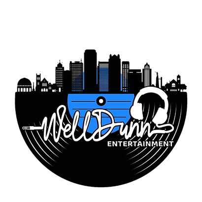 WellDunn Entertainment