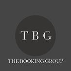 TheBookingGroupLogo1.png