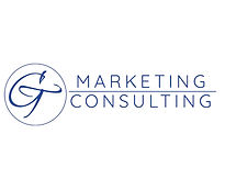 Gt-marketing-consulting-full.jpg