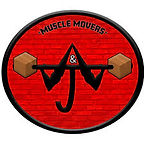 muscle-movers-logo.jpg