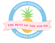 Best of the South Dj