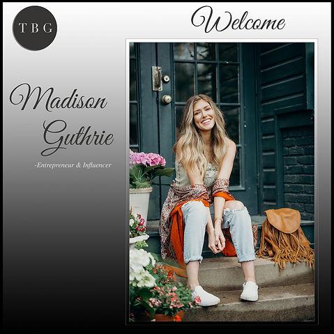 Annoucement-MadisonGuthrie3.jpg