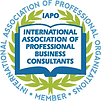 IAPO_Business_Consultants.png