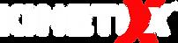 Kinetixx blanc 2.png