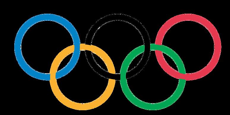 Logo_JO_d'été_-_Paris_2024.png