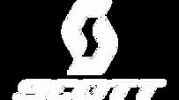 scott-sports-vector-logo copie.png