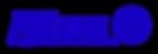 45d8ee_9eb6fc33f3b94551a37d2a579db2d422%