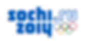 logo-jo-sochi-2014.png
