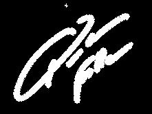 signature blanc.png