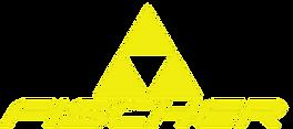 fi_main-logo_rgb - copie 2 copie.png