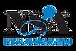 nsa-logo.png