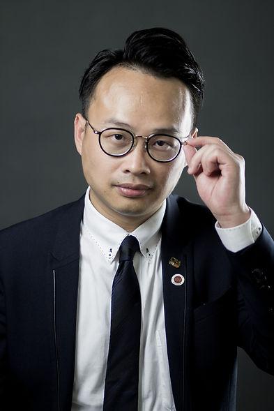 Victor Lau