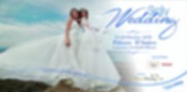 Sicilywedding.jpg