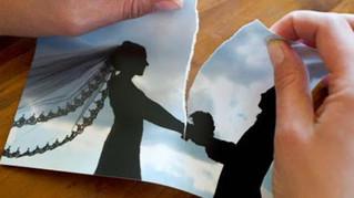 Il matrimonio sfuma? Al genero vanno restituiti i soldi della ristrutturazione