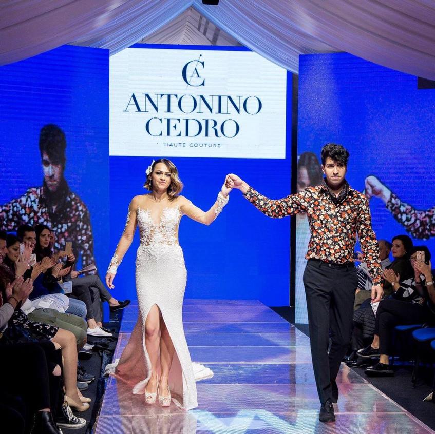 Antonino Cedro19
