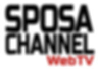 sposachannel-LOGO2.jpg