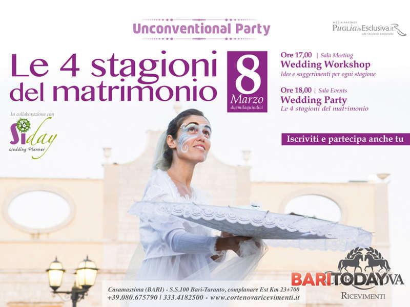 evento-workshop le 4 stagioni del matrimonio.jpg
