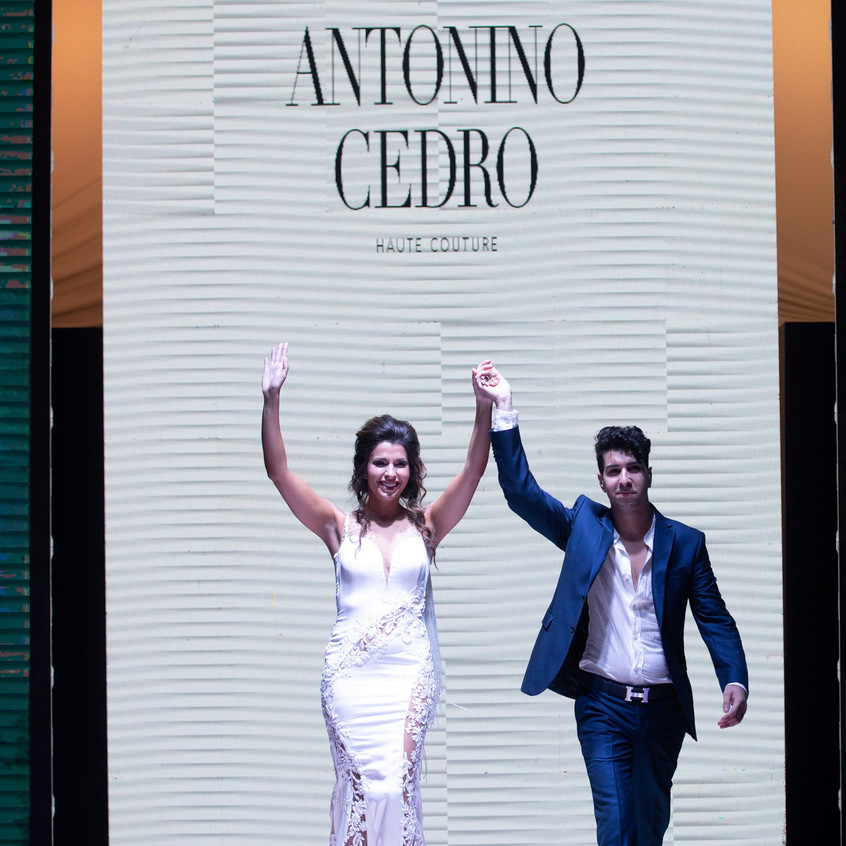 Antonino Cedro 5
